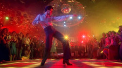 1970s: Saturday Night Fever